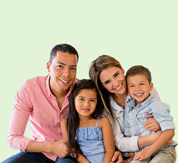 Latino Family Dentist Augusta